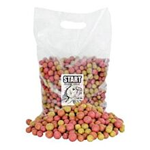 15805Carp_Zoom_Start_Feeding_Boilies_Fruit_Mix_10kg