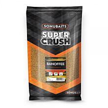 15894Sonubaits_Supercrush_Banoffee_2kg