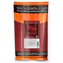 15895Sonubaits_Bloodworm_Pellets_1kg