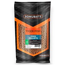 15898Sonubaits_TigerFish_Feed_Pellets_
