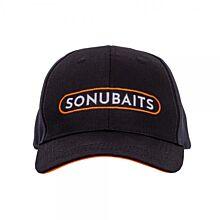 15923Sonubaits_Cap