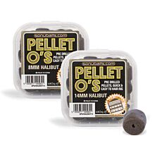 15925Sonubaits_Pellet_Os_Hallibut