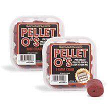 15927Sonubaits_Pellet_Os_Crab