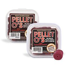 15933Sonubaits_Pellet_Os_Bloodworm