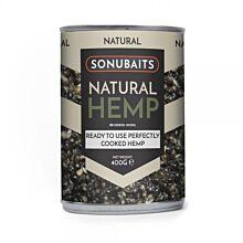 15974Sonubaits_Hemp_Natural
