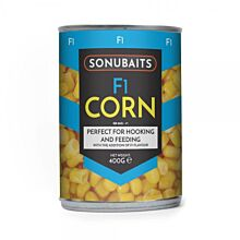 15975Sonubaits_F1_Corn