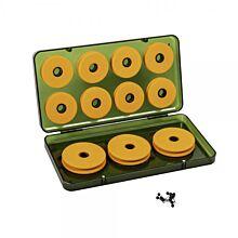 16002Lion_Sports_Treasure_Magnetic_EVA_Case