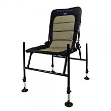 16015Lion_Sports_Futura_Feeder_Chair_