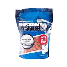16093Nash_Baits_Instant_Action_Monster_Crab_