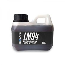 16219Isolate_Baits_LM94_Food_Syrup_500ml
