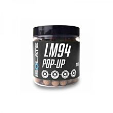16223Isolate_Baits_LM94_Pop_up_12mm_100gr