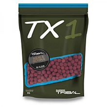 16236Shimano_TX1_Baits_Squid___Octopus_Boilies_