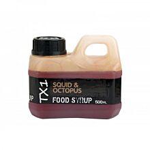 16255Shimano_TX1_Baits_Squid_Octopus_Food_Syrup_500ml