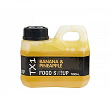 16256Shimano_TX1_Baits_Banana_Pineapple_Food_Syrup_500ml