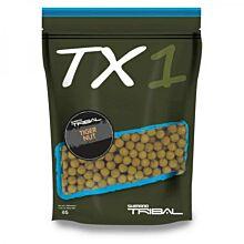 Shimano TX1 Baits Tigernut Boilie