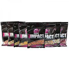 16321Mainline_High_Impact_Boilies_15mm_1kg