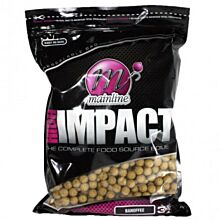 16329Mainline_High_Impact_Boilies_20mm_3kg