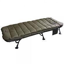 16377Sonik_SK_Tek_Sleep_System_Bedchair