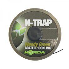 16416Korda_N_Trap_Soft_Green