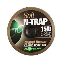 16434Korda_N_Trap_Soft_Gravel_