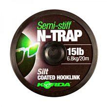 16436Korda_N_Trap_Semi_Stiff_Silt