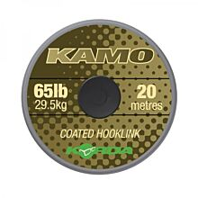 16494Korda_Kamo_Hooklink_20m