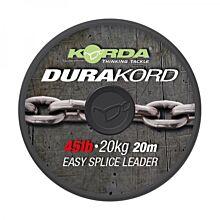 16500Korda_Dura_kord_Easy_Splice_Leader
