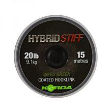 16506Korda_Hybrid_Stiff_20lb_