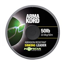 16516Korda_Arma_kord_Sinking_Leader_50m