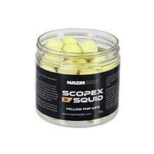 16536Nash_Scopex_Squid_Pop_Ups_Yellow_15mm_