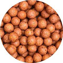16598Private_Label_Premium_Scopex_Squid_15mm_5kg