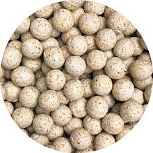 16601Private_Label_Premium_Citrus_Bomb_20mm_5kg