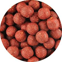 16603Private_Label_Garlic_Robin_Red_15mm
