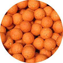 16607Private_Label_Mango_Banaan_20mm_5kg