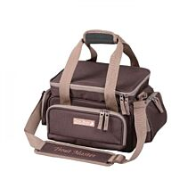 16644Spro_Trout_Master_Session_Bag