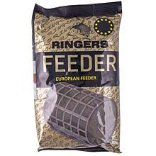 16674Ringers_European_Feeder_Mix_Black