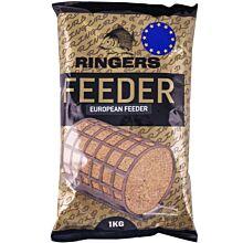 16675Ringers_European_Feeder_Mix