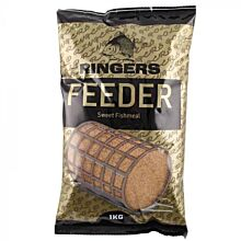 16677Ringers_Feeder_Sweet_Fishmeal