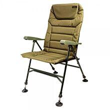 16739Lion_Sports_Treasure_Chair_Armrest