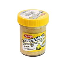 16761Berkley_Powerbait_Glitter_Yellow_Garlic