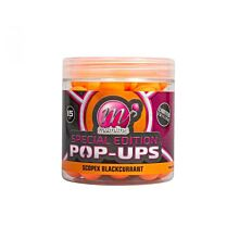 16996Mainline_Special_Edition_Pop_Ups_Orange_Scopex___Blackcurrant_15mm