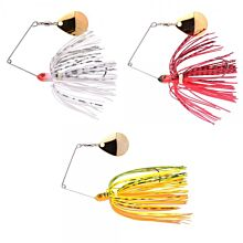 17083Spro_Micro_RInged_Spinnerbait