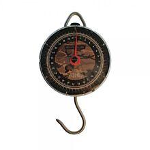 17199Skills_Scale_Camo_54kg