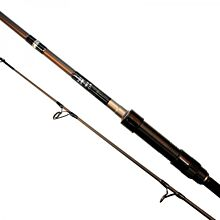 17230PB_Products_Black_Spirit_10ft_3lb