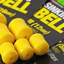 17240Korda_Slow_Sink_Dumbell_I_B__Yellow_