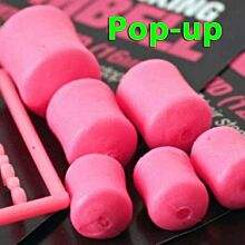 17242Korda_Pop_Up_Dumbell_Fruity_Squid_Pink_