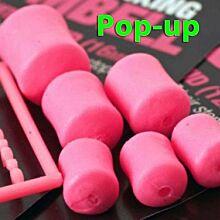 17242Korda_Pop_Up_Dumbell_Fruity_Squid_Pink_
