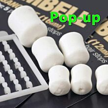 17243Korda_Pop_Up_Dumbell_Banoffee_White