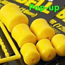17244Korda_Pop_Up_Dumbell_I_B__Yellow_