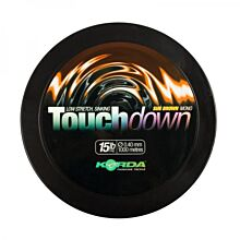 17255Korda_Touchdown_Brown_1000m
